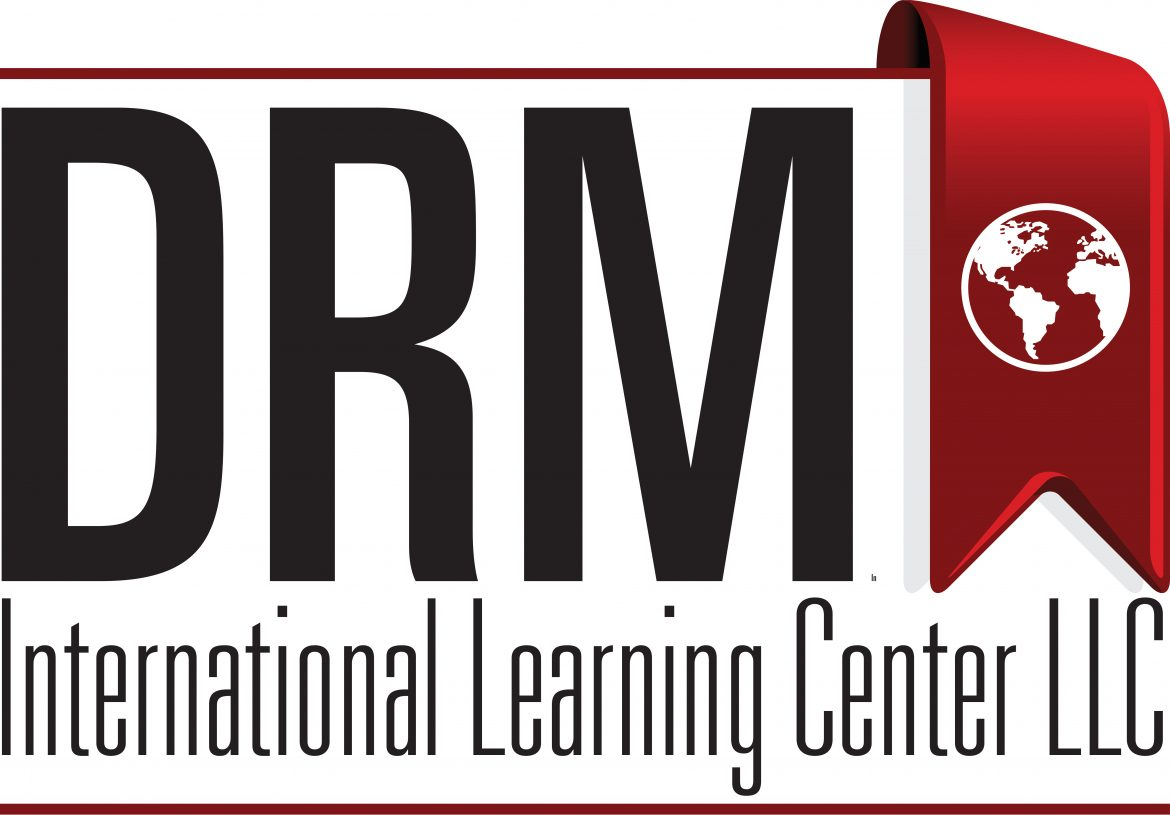 Drm International Learning Center Llc Cna Phlebotomy