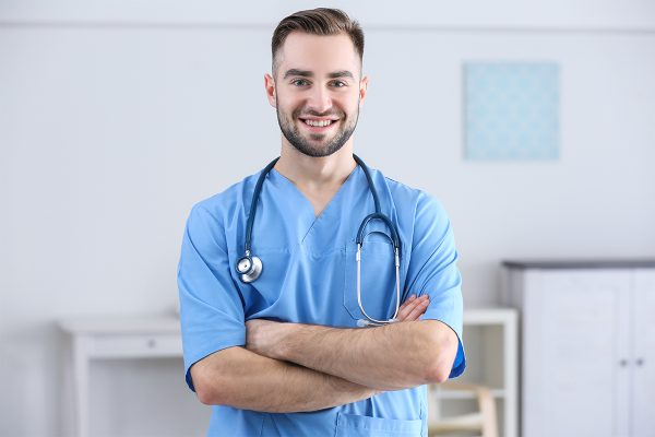 Medical Assitant Training Lansing MI