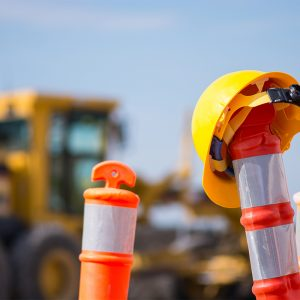 Highway Construction Classes MI