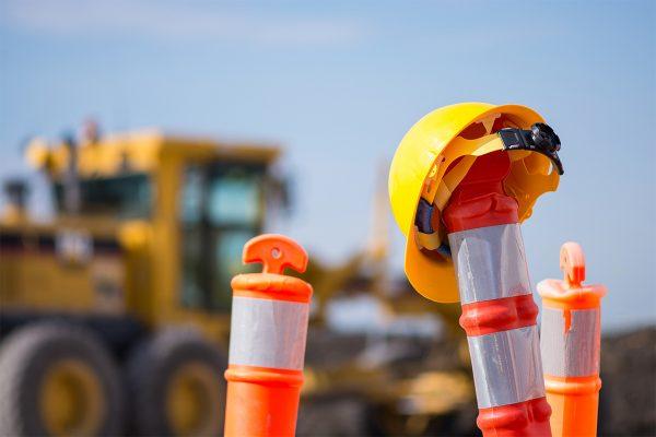 Highway Construction Classes MI